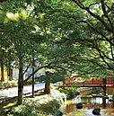 一之江境川親水公園 約1,180m(徒歩15分)
