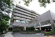 東芝病院 約1,520m(徒歩19分)