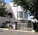 宮崎中学校 約290m(徒歩4分)
