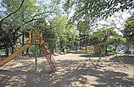 宮崎第一公園 約480m(徒歩6分)
