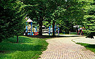 南円山さくら公園 約80m(徒歩1分)