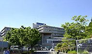 阪和第一泉北病院 約1,350m(徒歩17分)
