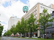 大丸 心斎橋店 約510m(徒歩7分)
