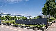 国立 名古屋大学 約510m(徒歩7分)