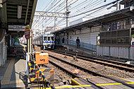 南海高野線「帝塚山」駅 約210m(徒歩3分)