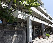 金富小学校 約570m(徒歩8分)※1