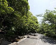 江戸川公園 約720m(徒歩9分)