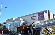 阪急西宮ガーデンズ 約1,200m(徒歩15分)