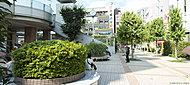 志木駅前 約300m(徒歩4分)