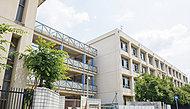 尼崎市立小園中学校 約1,780m(徒歩23分)