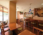 紅茶専門店マユール宮崎台店 約500m(徒歩7分)