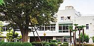 大野北中学校 約440m(徒歩6分)