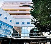 渕野辺総合病院 約460m(徒歩6分)