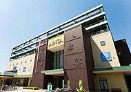 アピタ千代田橋店 約320m(徒歩4分)