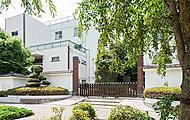 さいたま市立高砂小学校 約1,470m(徒歩19分)
