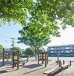 神明丸公園 約140m(徒歩2分)