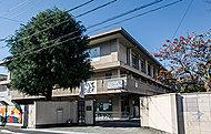 市立修学院中学校 約490m(徒歩7分)