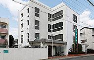 十倉医院 約590m(徒歩8分)