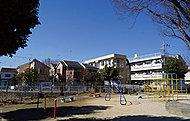 辻児童公園 約280m(徒歩4分)