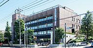 川崎市宮前区役所 約220m(徒歩3分)