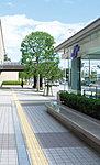 地下鉄南北線「泉中央」駅北3出口※1 約80m(徒歩1分)