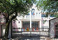 埼玉大学教育学部附属小学校 約1,170m(徒歩15分)