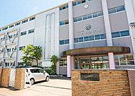 市立桜台高等学校 約190m(徒歩3分)