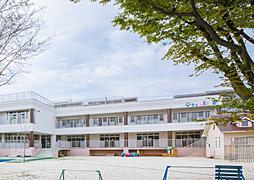 小幡あさひ幼稚園 約515m(徒歩7分)