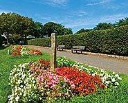 夢見ヶ崎動物公園 約950m(徒歩12分)