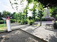ぬの多公園 約230m(徒歩3分)