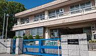 八事東小学校 約1,010m(徒歩13分)