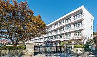 所沢市立宮前小学校 約1,110m(徒歩14分)