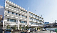 荻原医院 約420m(徒歩6分)
