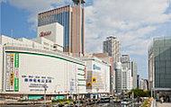 JR「三ノ宮」駅 約1,950m(徒歩25分)