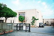 磯辺第三小学校 約360m(徒歩5分)
