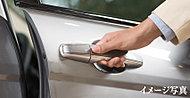 車をお持ちでない方や、ちょっとしたお出かけに利用したい方に便利なカーシェアリング(1台)を採用。