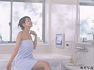 体への負担も軽減して美容・健康・リラックス効果のあるミストサウナ付き。