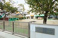 拳母ルーテル幼稚園 約320m(徒歩4分)
