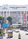 JR東海道本線・JR湘南新宿ライン「平塚」駅北口 約960m(徒歩12分)