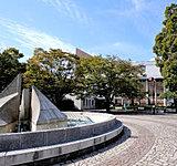 平塚市博物館 約90m(徒歩2分)