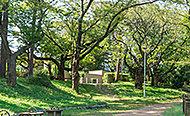 篠原園地 約840m(徒歩11分)
