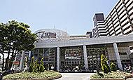スーパーマーケットTAJIMA王子店 約310m(徒歩4分)