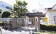 区立王子保育園 約170m(徒歩3分)