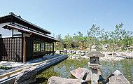 二子玉川公園 約1,720m(徒歩22分)(平成28年5月撮影)