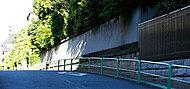 香町文人通り 約280m(徒歩4分)(平成28年5月撮影)