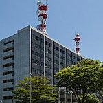 愛知県警察本部 約770m(徒歩10分)