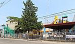 ザ・モール仙台長町 約970m(徒歩13分)