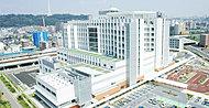 太白図書館・太白区文化センター 約200m(徒歩3分)