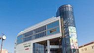 OdakyuOX狛江店 約340m(徒歩5分)