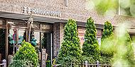 HORIGUCHI COFFEE 約210m(徒歩3分)